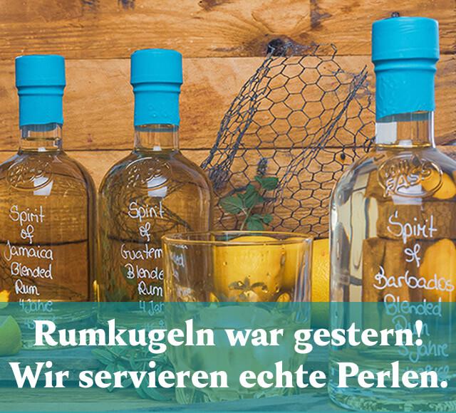 Essig & Öl, Wein, Spirituosen und Feinkost in bester ...