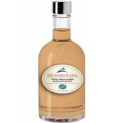 Whisky Sahne - Cremelikör