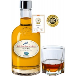 Irish Malt Whiskey Likör
