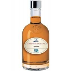 Cognac X.O., Premier Cru de Cognac, 20 Jahre