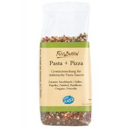 Pasta & Pizza Gewürzmischung im Nachfüllbeutel