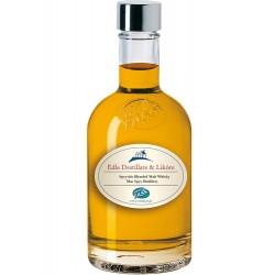 "Speyside Blended Malt Whisky ""Mac Spey"", 10 Jahre"