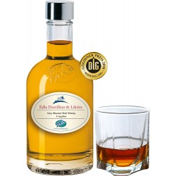 "Islay Blended Malt Whisky ""Cragabus"""