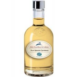 Spanisch karibischer Rum Special Reserva X. O. 10 Jahre