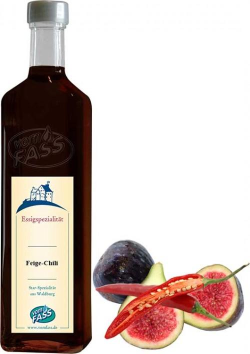 Feige-Chili Balsam