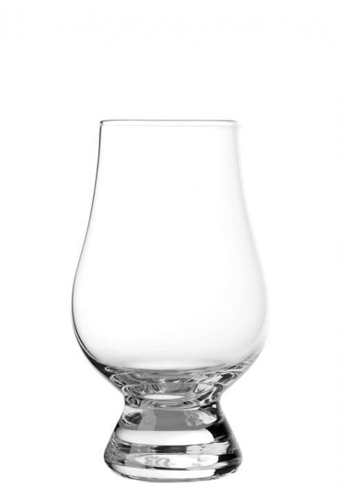 "Whiskyglas ""Glencairn"" (6 Stück)"