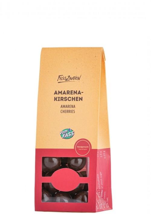 Amarena-Kirschen