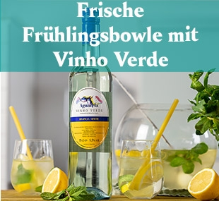 https://www.vomfass.ch/Frühlingsbowle mit Vinho Verde