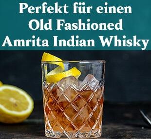 https://www.vomfass.ch/Amrita Indian Whiskey
