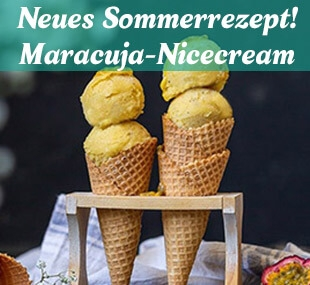 https://www.vomfass.ch/Nicecream mit Maracuja
