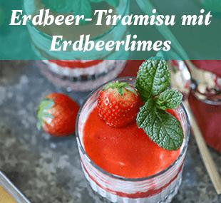 https://www.vomfass.ch/Erdbeertiramisu mit Erdbeerlimes