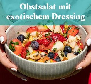 https://www.vomfass.ch/Rezept Obstsalat