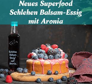 https://www.vomfass.ch/Schlehen Balsam Essig