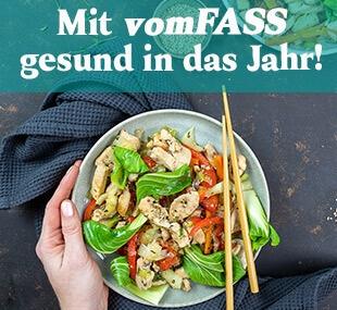 https://www.vomfass.ch/Wellnessöle
