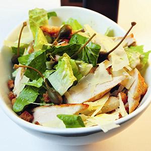 rezept dressing f r caesar salad mit kochcast vom fass. Black Bedroom Furniture Sets. Home Design Ideas