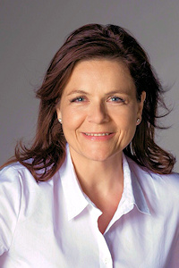 Astrid Rüttimann
