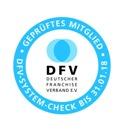 VOM FASS besteht System Check des DFV