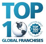 VOM FASS gelistet unter Top 100 der Franchisesysteme